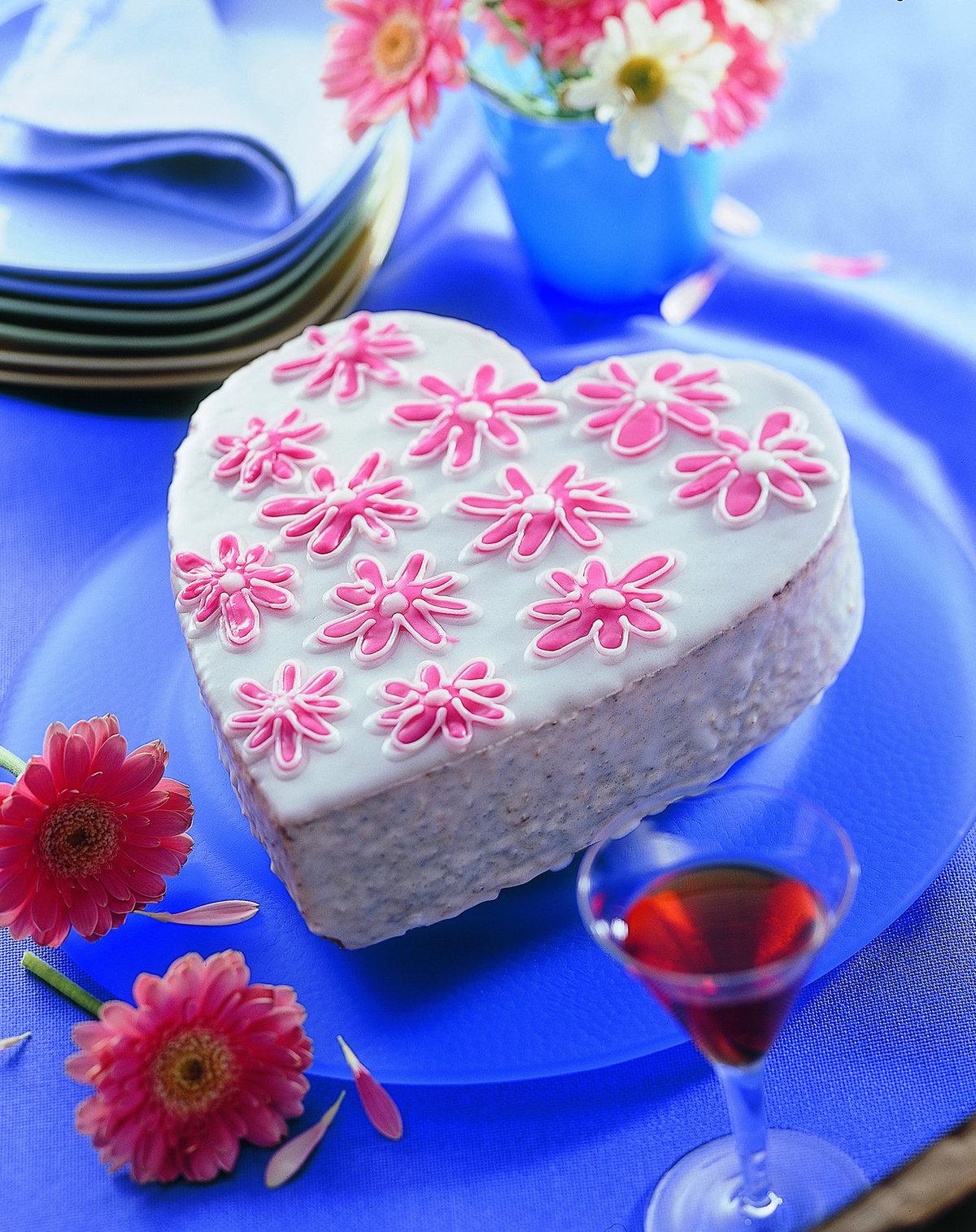 День св. Валентина. Как его празднуют в Чехии