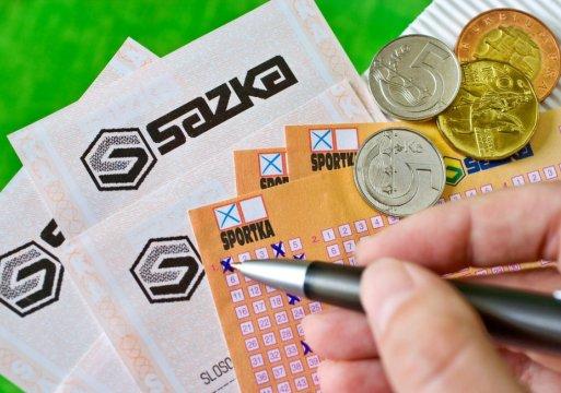 Казино и азартные игры в Праге