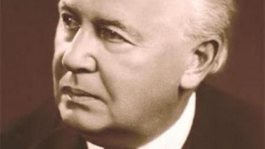 Иван Ольбрахт (Камил Земан)