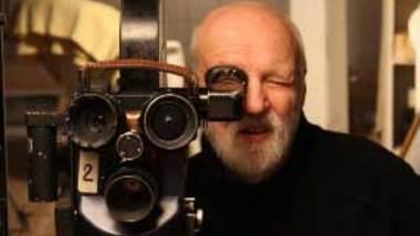 «Урок Фауста» (Lekce Faust), 1994, – полнометражный фильм Яна Шванкмайера