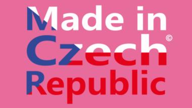 Какие подарки привезти из Праги, Чехии?