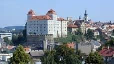 Млада-Болеслав – родина чешского автопрома