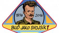 Антонин Свойсик – педагог и основатель скаутского движения в Чехии