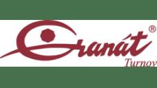 Турнов – город чешского граната