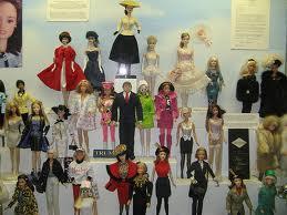 Музей игрушек-megatour.cz