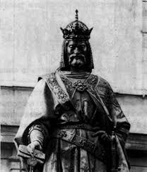 Karl IV- megatour.cz