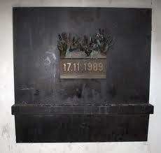 17.11.1989 - megatour.cz