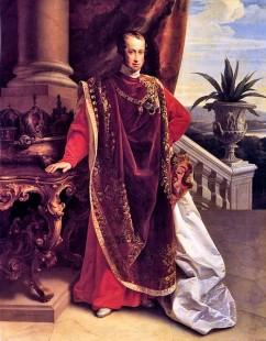 Фердинанд I-megatour.cz