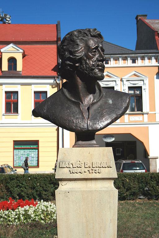 Matyas-Bernard-Braun-megatour.cz