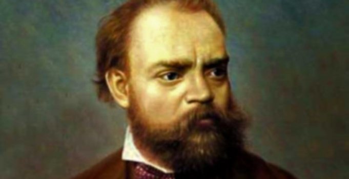 Antonin Leopold Dvorjak--megatour.cz.jpg