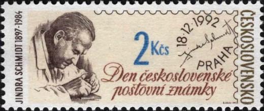 Почта Чехии - megatour.cz