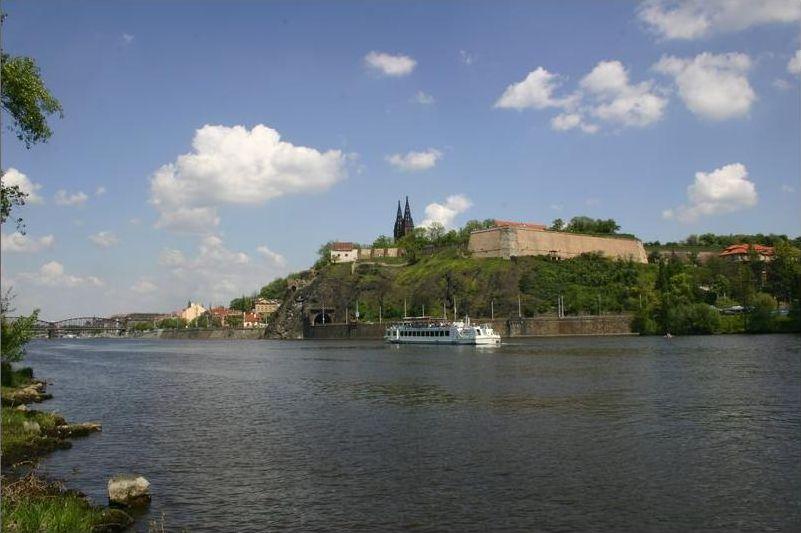 Вышеградский музей