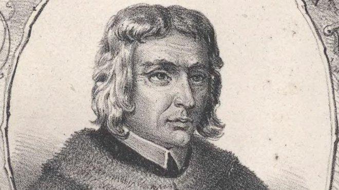 Вацлав Гаек из Либочан