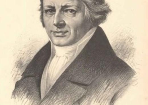Йозеф Юнгманн - megatour.cz