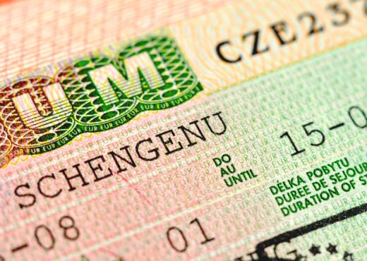 schengen-visa- megatour.cz