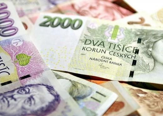 cheshkaja krona - megatour.cz
