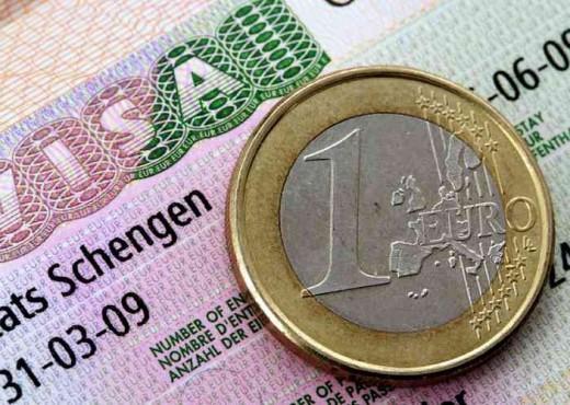 visa-megatour.cz
