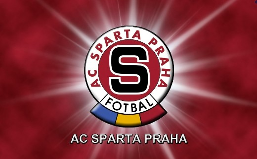 Логотип пражской