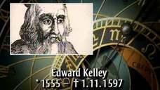 Эдвард Келли. Преступник или ученый-алхимик?