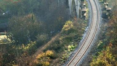Субботний уикенд: по горным окрестностям Праги – на историческом поезде!