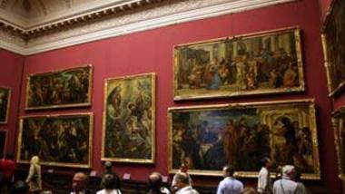Волшебный Дрезден: город, который никогда не забыть