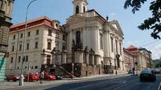 Saints Cyril and Methodius Cathedral