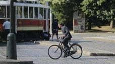 Films Shot in Prague