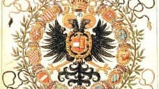 The Habsburgs - The Great Monarchical Dynasty