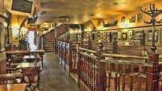 Ресторан «Толстая Коала»