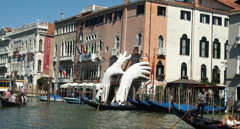 пооститутки в венеции