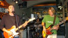 Harley's Bar (для любителей рок-музыки и мотоциклов)