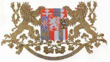Проголошення незалежної Чехословаччини